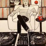 HMiT Podcast #24 - Krispaglia - Tilleul Vinyls Infusion Selection