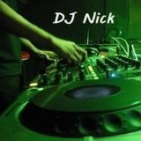 Cincai August Nonstop Mix2014 - Dj Nick Mix2014