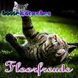 Floorfreude - Mix KW30/2-29.07.2016