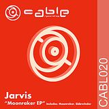 CABLECAST017 - Jarvis (Tech House)