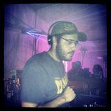 Rádio Káset - 15 Janeiro 2013 - Guilhas