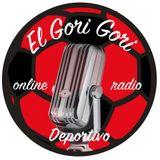El Gori Gori   «Noticias Deportivas» 21/Ago/15