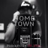 Hometown Vapes Pilot Podcast