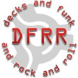 DFRR - The Funk & Soul Archive - Friday 30th May 2014