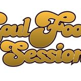 """""""SwingFooD Session"""" with Guest MiniMix from """"Bart and Baker"""""""