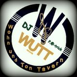 Wohn und TonTavern records - P.@-trick - Happy new year 01,01,13