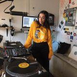 Rahill @ The Lot Radio 11:03:2018
