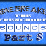 DJ BoneBreAker - The FrenchCore Sounds Part 8 28-11-2012