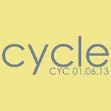 CYC 01.06.2013