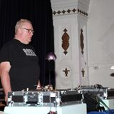 Robs Northern Soul Show 72