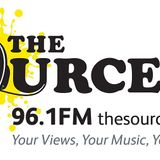 The One and All Show, Source FM discuss Die Spangle's  attempt to enter Eurovision