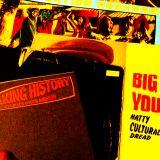 Dusty Vinyl (Reggae & Dub) pt2