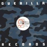 Guerilla Records Tribute Mix (Part One)