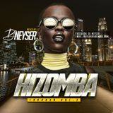 Kizomba Mix vol.3 - DJ Neyser