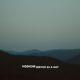 Vodiche - Service As A Day
