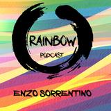 Rainbow Naples - Podcast 18 - Enzo Sorrentino
