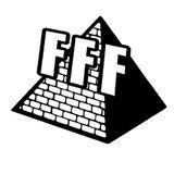 FFF & Friends mix 2008