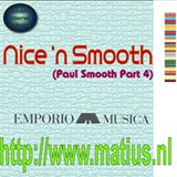 Emporio Musica presents Nice 'n Smooth (Mix 1)