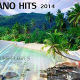 SET VERANO HITS 2014 - Parte 1 (By Dj Kike Flores)