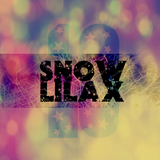 -=Mix010=- (summer midnight)
