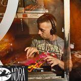 MANUEL ROTONDO - RADIO LONDRA DJ SET