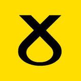 Local elections special - Ruairi Kelly and Mandy Morgan (SNP)