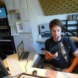 The Radio Hour: Avant/Post-(insert):Rock/Jazz/Punk/Pop+Noise'n'Kraut+Spoken'n'folk?=H(ip)gnosis!