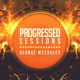 Progressed Sessions 019