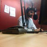 RJ Wajahat Baqi (ITPFM 92.4) 02April2016
