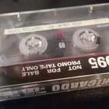 found mixtape mas ricardo after hour 11 1995
