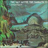 TDATS 75: Midgarðsormr [Sweden '60s-'70s heavy psych, prog and hard rock 1]