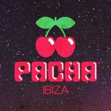 Richie's Pacha Ibiza 2017 Mix