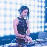DJ Miss Ann Mixtape #5