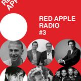 Red Apple Radio #3