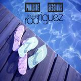 Poolside Sessions September 2015