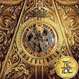 Tiraera Pa Tempo (Round 2) (Prod. Kavy 'The Producer') - Cosculluela 'El Príncipe'