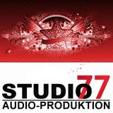 Studio77 - Mixtape 0815 (2016-11-14)