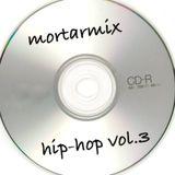 Hip-Hop Vol.3