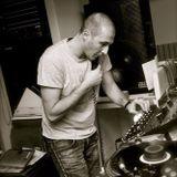 I Love Vinyl Radio with Danilo Braca aka danyb