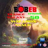 Trance Galaxy Episode 58 - WIZARDS WALK - Tempo-Radio.com (05-09-17) #BOBEB #TRANCE #UPLIFTING