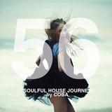 Soulful House Journey 56