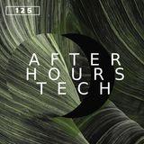 afterhours tech : Episode 125 - November 8