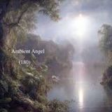 Ambient-Angel (180)