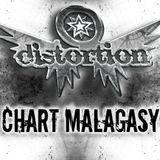 Chart Malagasy 05-10-2016