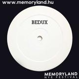 "Bedux - MemoryLand 2018 NYE Festival mix ""contest"""