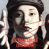 Taly Shum - LIVE PreParty HKC 01.02.18