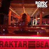 RONY-BASS-LIVE@RAKTAR-BEACH-2017-06-14