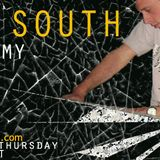 Dj Lemy - Far South 011 (08-2012)