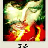 "Jay Zimmermann presents ""Deep 'n Tech - 04.2012"" on Block.FM (Tokyo)"