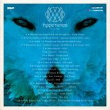 Autumn Bass by Tippo Tunes